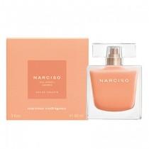 356-662 Narciso Rodriguez Neroli Ambre 沐橙琥珀女性淡香水 90ml 送~隨機品牌小香水