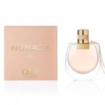 361-602 Chloe Nomade 芳心之旅女性淡香精 75ml  送~隨機試用針管香水