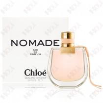 361-619【TESTER包裝】Chloe Nomade 芳心之旅女性淡香精 75ml ~環保式外盒,有蓋子