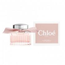 361-732 Chloe L'eau 粉漾玫瑰女性淡香水 30ml  送~隨機試用針管香水