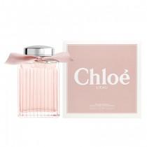 361-756 Chloe L'eau 粉漾玫瑰女性淡香水 100ml  送~隨機品牌小香水