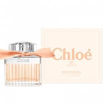 361-800 Chloe Rose Tangerine 沁漾玫瑰女性淡香水 50ml