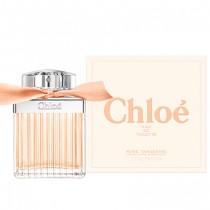 361-817 Chloe Rose Tangerine 沁漾玫瑰女性淡香水 75ml 送~隨機品牌小香水