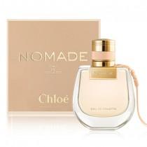 361-671 Chloe Nomade 芳心之旅女性淡香水 50ml  送~隨機品牌小香水