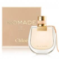 361-688 Chloe Nomade 芳心之旅女性淡香水 75ml  送~隨機品牌小香水
