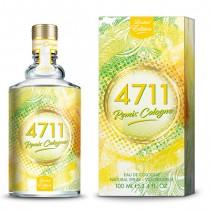 373-331 4711 Remix Cologne Zitrone 夏日沁檸中性古龍水 100ml(噴式)