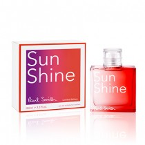 378-138 Paul Smith Sunshine 曙光女性淡香水閃耀限定版 100ml