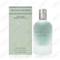 384-47 Bottega Veneta 寶緹嘉 精粹男性古龍水 100ml