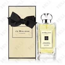 386-14 Jo Malone lime basil & mandarin 青檸羅勒與柑橘香水 100ml / 男女都適用