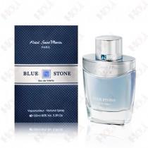 389-189 Blue Stone By Kristel Saint Martin 聖馬丁 藍鑽自信男性淡香水100ml