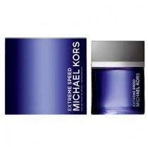 394-327 Michael Kors Extreme Speed 極速男性淡香水 70ml