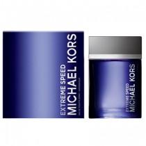 394-341 Michael Kors Extreme Speed 極速男性淡香水 120ml
