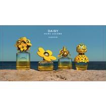 328-713 Marc Jacobs Daisy 小雛菊女性淡香水 - 暖陽陽限量版 50ml