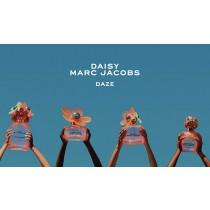 328-782 Marc Jacobs Daisy Dream 雛菊之夢女性淡香水甜萌萌限量版 50ml