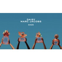 328-799 Marc Jacobs Daisy Love 親愛雛菊女性淡香水甜萌萌限量版 50ml