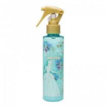 629-30 VENUS SPA 仙杜瑞拉公主小心機髮香噴霧 150ml - 白茶&蘭花
