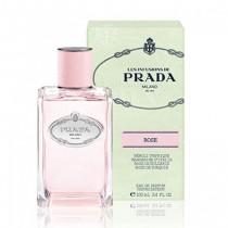 317-649 Prada Infusion de Rose 玫瑰精粹女性淡香精 100ml