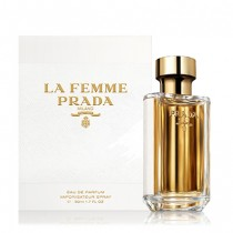 317-830 Prada La Femme 女性淡香精 100ml