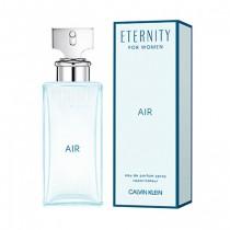 304-1390 Calvin Klein Eternity Air 卡文克萊 永恆純淨女性淡香精 100ml