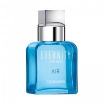 304-1666 Calvin Klein Eternity Air 卡文克萊 永恆純淨男性淡香水 200ml