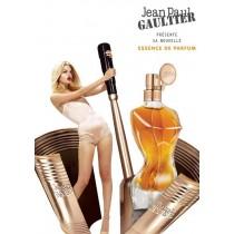235-1568 Jean Paul Gaultier Classique 高堤耶 金鑽馬甲女性淡香精 50ml 送~隨機品牌小香水