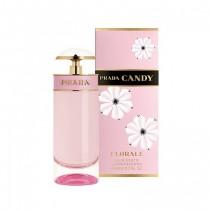 317-298 Prada Candy Florale 花花小姐女性淡香水 80ml
