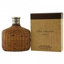 363-75 John Varvatos Artisan 工匠藤編男性淡香水 125ml  送~隨機品牌小香水