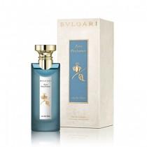 307-2387 Bvlgari Eau Parfumée au Thé Bleu 寶格麗 藍茶中性古龍水 150ml