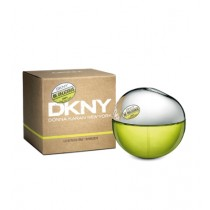 226-112 DKNY Be Delicious Eau De Parfum 青蘋果女性淡香精100ml  送 344-32 無限香水填充空瓶