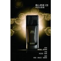 30036-26 EVODY BOIS SECRET 檀心密語中性淡香精 100ml
