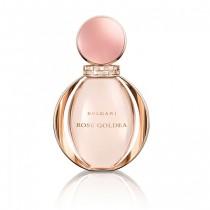 307-1113 【TESTER包裝】BVLGARI Rose Goldea 寶格麗 玫瑰金漾 女性淡香精 90ml ~環保式外盒,有蓋子