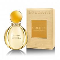 307-1151 Bulgari Goldea 寶格麗 金漾女性淡香精 90ml  送~隨機品牌小香水