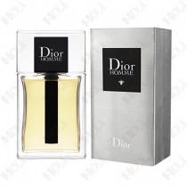 201-3572 Dior 迪奧 Homme 男性淡香水 50ml(2020年版)