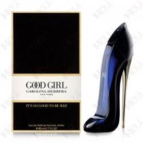 326-302 Carolina Herrera Good Girl 好女孩高跟鞋女性淡香精 80ml