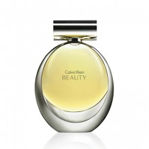 304-478 Calvin Klein Beauty 卡文克萊雅緻女性淡香精100ml
