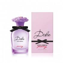 111-845 Dolce & Gabbana D&G Peony 浪漫花園女性淡香精 30ml