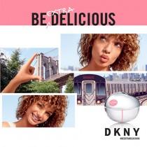 226-1270 DKNY Be Extra Delicious 甜糖派對蘋果淡香精 100ml
