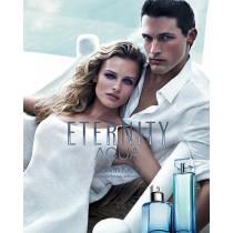 304-393 Calvin Klein Eternity Aqua 卡文克萊永恆之水男性淡香水100ml