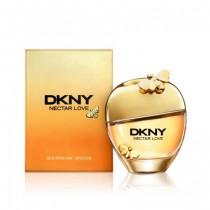 399-49 DKNY NECTAR LOVE 蜜戀女性淡香精 50ml