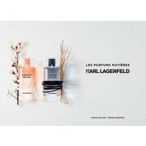 374-378 KARL LAGERFELD 拉格斐 紳藍時尚男性淡香水 100ml