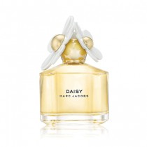 179-1679 Marc Jacobs Daisy 小雛菊女性淡香水 100ml
