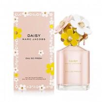 328-34 Marc Jacobs Daisy Eau So Fresh 清甜雛菊女性淡香水 125ml