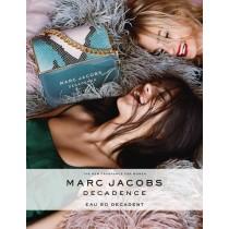 328-621 Marc Jacobs Decadence Eau So Decadent 粉紅狂歡女性淡香水 30ml