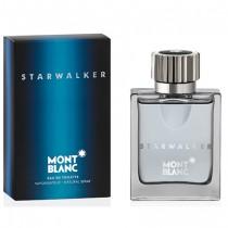 228-1360 Mont Blanc Star Walker 萬寶龍 星際旅者男性淡香水 75ml