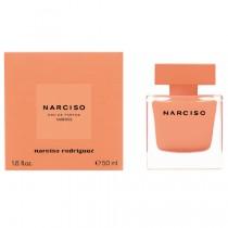 356-488 Narciso Rodriguez Ambree 晨光琥珀女性淡香精 50ml 送隨機針管香水