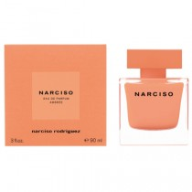 356-495 Narciso Rodriguez Ambree 晨光琥珀女性淡香精 90ml 送隨機針管香水